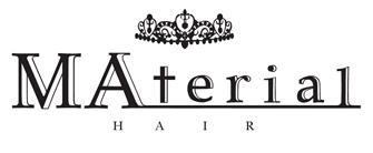 MAterial Hair